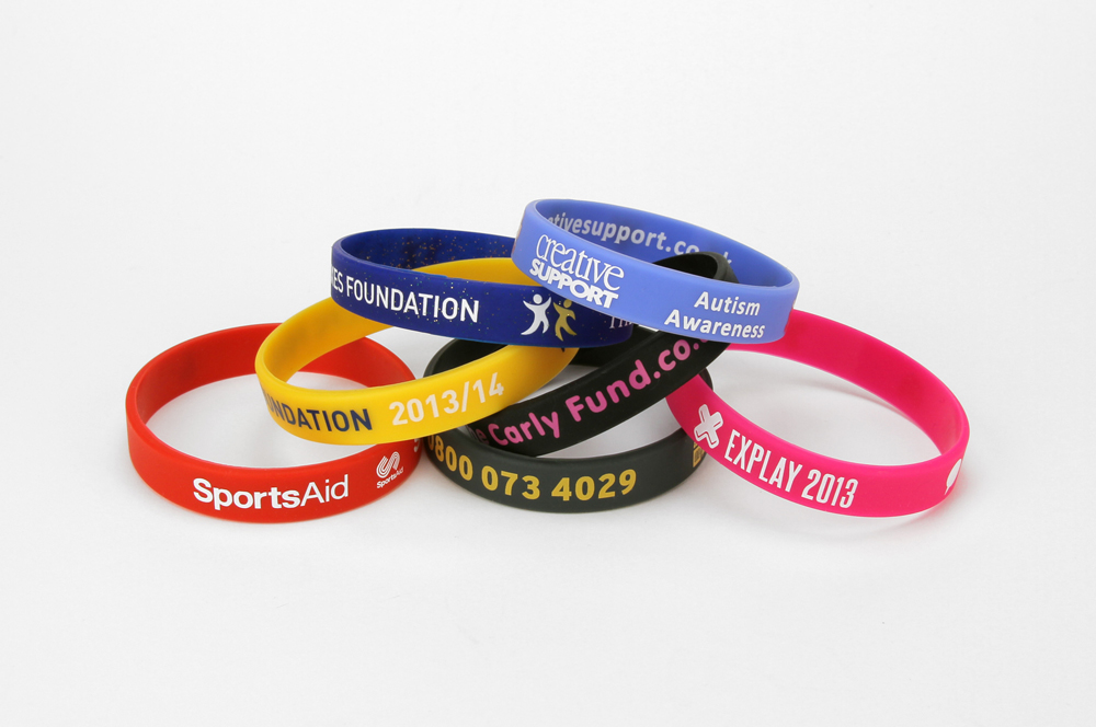 printed-silicone-wristbands.jpg