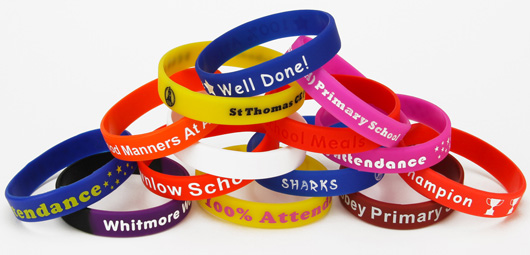 Promotional Products for Schools