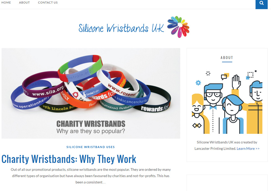 silicone-wristbands-uk