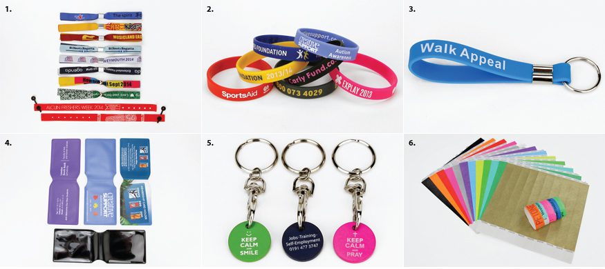 Promotional Products for Students